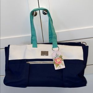 Stampin' Up! Craft & Carry Tote